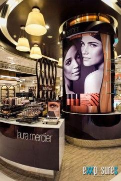 Singapore-Interior-Photography-for-Laura-Mercier-Cosmetics-04