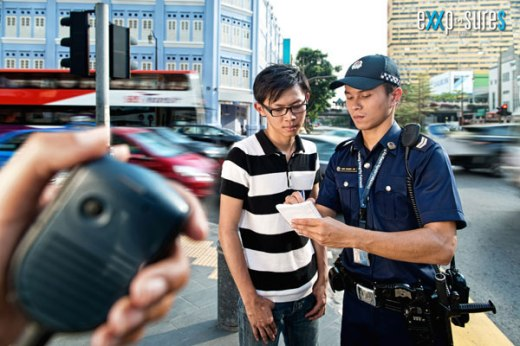 Singapore-Police-Force-Annual-Report-Lifestyle-Photography-05