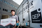 Singapore-Lifestyle-Photography-Services-for-World-Courier-07