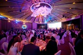 Singapore-events-photography-Gastech-conference-and-exhibition-06
